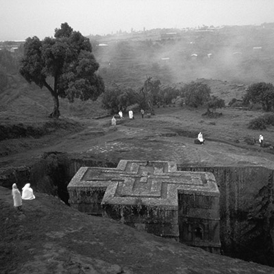 Lalibela <span class='overlay-readmore'>&nbsp;Read more</span>